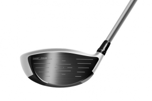 DRIVER TAYLORMADE M3 - 460 cc