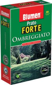PRATO FORTE OMBREGGIATO