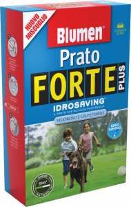 PRATO FORTE IDROSAVING PLUS