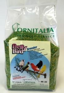BREEDER MINI green yellow conf. 2.5kg