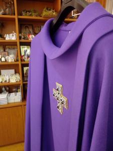 Casula LAVS San Marino Viola