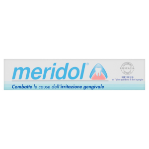 MERIDOL  Dentifricio Ml 75