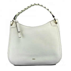 Shoulder bag Furla RIALTO 942316 PETALO