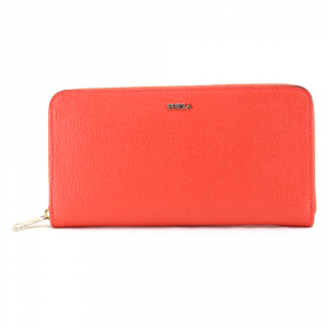 Woman wallet Furla BABYLON 942774 MANGO d