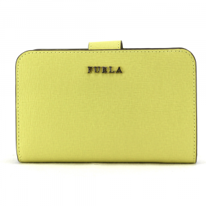 Woman wallet Furla BABYLON 943356 CEDRO d