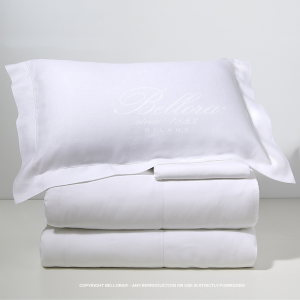 BELLORA floral duvet set for double bed design CHARLES cotton