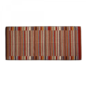 Badteppich Missoni Home Jazz 159 70x160