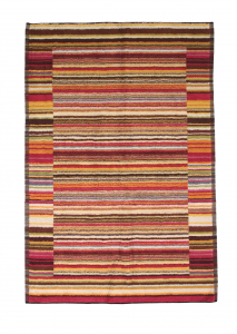 Bath mat Missoni Home Jazz 159 70x160