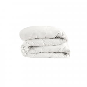 Duvet Bassetti WINTER 15% down - 85% Duvets single bed
