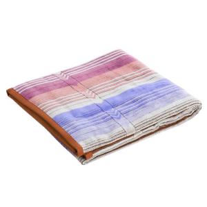 Missoni Handtuch Set 1 Handtuch + 1 Gast SONNTAG 159 mehrfarbig