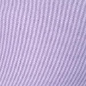 Coppia di federe in fantasia per parure lenzuola matrimoniali maxi fuori misura ISTAR - viola a righe