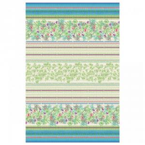 Bassetti Granfoulard furnishing cloth SORRENTO var.2 350x270 cm