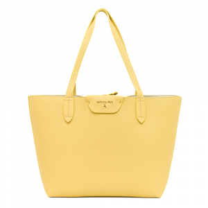 Shopping Patrizia Pepe  2V5452 AV63 I2NI Double Yellow/Perla