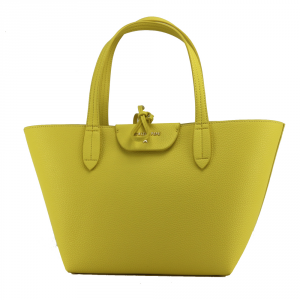 Shopping Patrizia Pepe  2V5516 AV63 I2NI Double Yellow/Perla