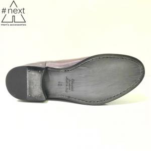 Minoronzoni 1953 - Chelsea Boot in pelle