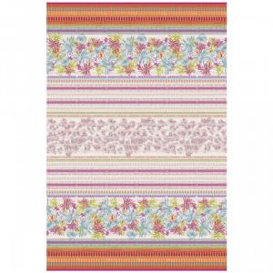 Bassetti Granfoulard furnishing cloth SORRENTO var.1 270x270 cm
