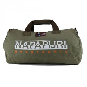 Borsone Napapijri BERING 1 N0YGOR GD6