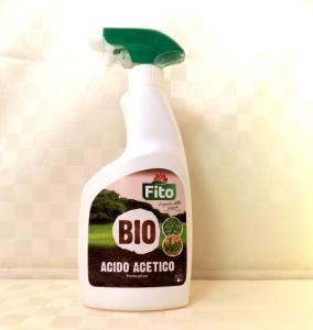 Bio-Fito Acido Acetico 500ml