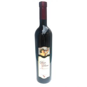 Vino Rosso Piceno DOC - 75cl