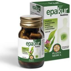 EPAKUR NEO DETOX 50 OPERCOLI DA 500 G