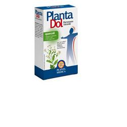 PLANTADOL 20 OPERCOLI DA 480MG - PLANTA MEDICA