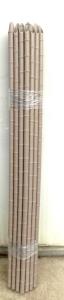 CANNA BAMBOO 29 PVC H 180CM