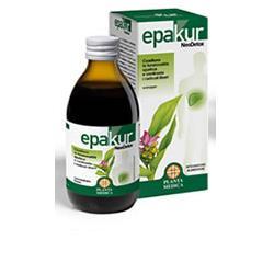 EPICUR NEODETOX FLACONE DA 300 G