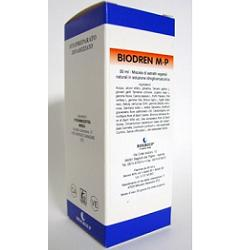 BIODREN MP 50 ML