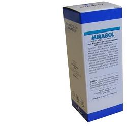 MIRAGOL 50 ML