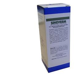 SINEVERM 50 ML - GOCCE BIOGROUP