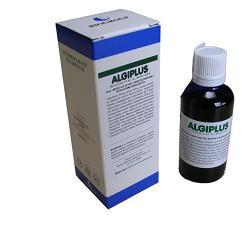 ALGIPLUS 50 ML