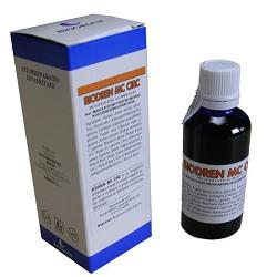 BIODREN MC CIRC 50 ML