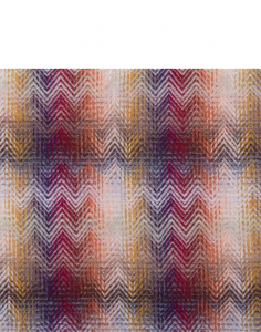 Missoni Home Throw 70% wool-30% polyamide MONTGOMERY 160