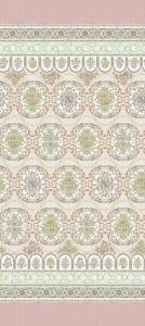 Bassetti Granfoulard Einrichtungstuch Überwurf  MURSIA 5 - 180x270 cm