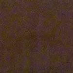 Coppia di federe sfuse in puro cotone tinta unita ISTAR - cacao