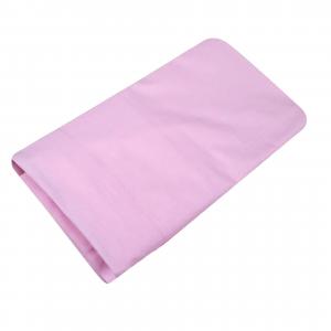 Lenzuola di sopra matrimoniali MAXI fuori misura 290 x 310 ISTAR fantasia - rosa a righe