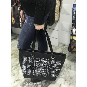 Borsa shopper Linea Trendy Donna Merinda