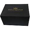Philip Watch Anniversary R8253150025- Orologio da uomo