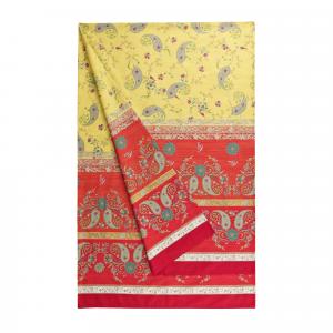 Bassetti Granfoulard telo arredo RAFFAELLO v.4  - 270x270 cm