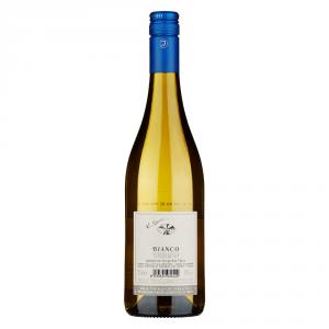 Jermann - Venezia Giulia Chardonnay W... Dreams... IGT