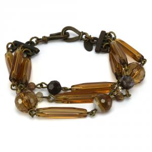 Bracelet Furla AGORA 635531 OCRA