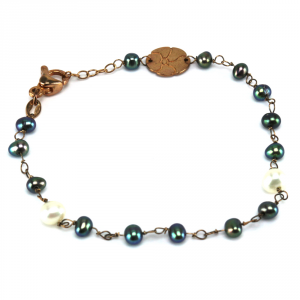 Bracelet Furla MIMI 195082 ARDESIA