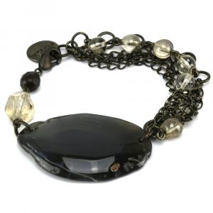 Bracelet Furla DORA 194984 ARDESIA