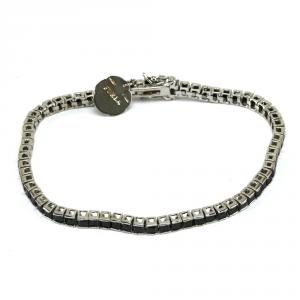 Bracelet Furla MIMI 195084 ONYX