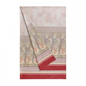 Bassetti Granfoulard telo arredo SCAURI 6 puro cotone - 180x270 cm