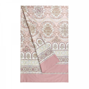Bassetti Granfoulard telo arredo MURSIA 5  puro cotone - 180x270 cm