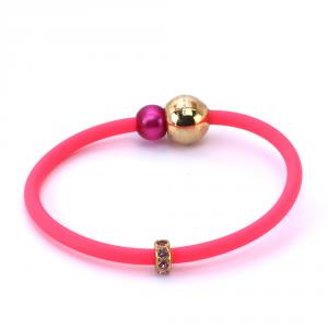 Bracelet Furla PIRONDA 772946 PINKY