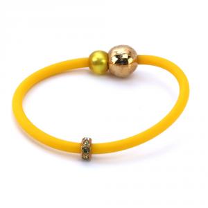 Bracelet Furla PIRONDA 764746 SUNNY