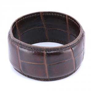 Bracelet Furla MATILDE 195729 QUARZO FUME