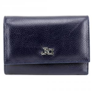 Portafogli donna J&C JackyCeline  P163-01 016 BLU